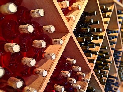 şarap, bağ, şişe, şaraphane, alkol, üzüm, kiler