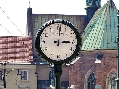 kella, linn kella, aeg, minutilise, teine, Otseülekanne, nõuanded