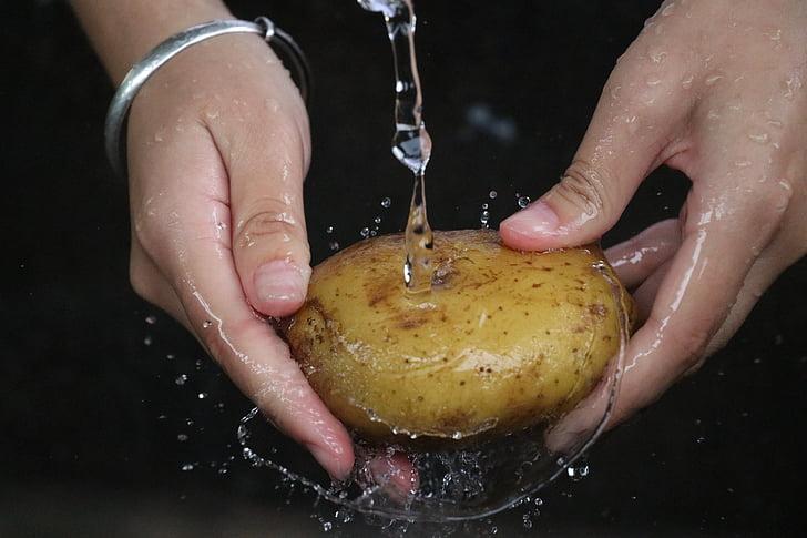 kartuli, pesta, staatiline
