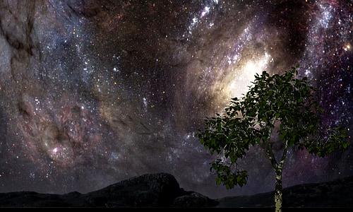 stele, spaţiu, Galaxy, Universul, cer, constelaţie, strălucire