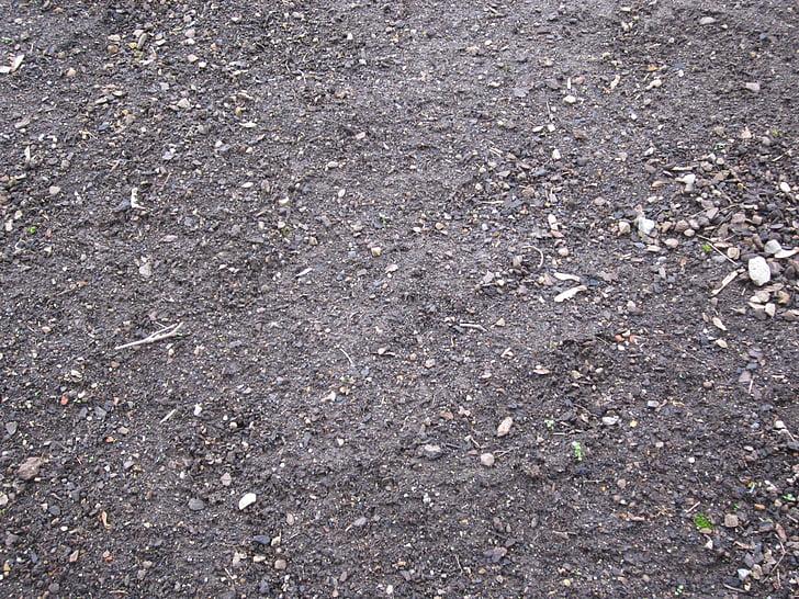 nền tảng, trái đất, kết cấu, nguồn gốc, nhựa đường, Thiên nhiên