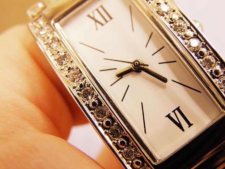 rellotge de canell, temps, les mans, Dial