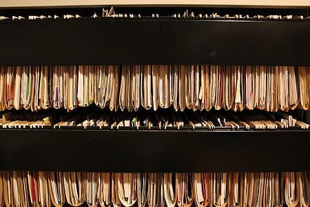 llibres, prestatge, arxiu, Universitat, Jo sóc un estudiant, cultura, documents