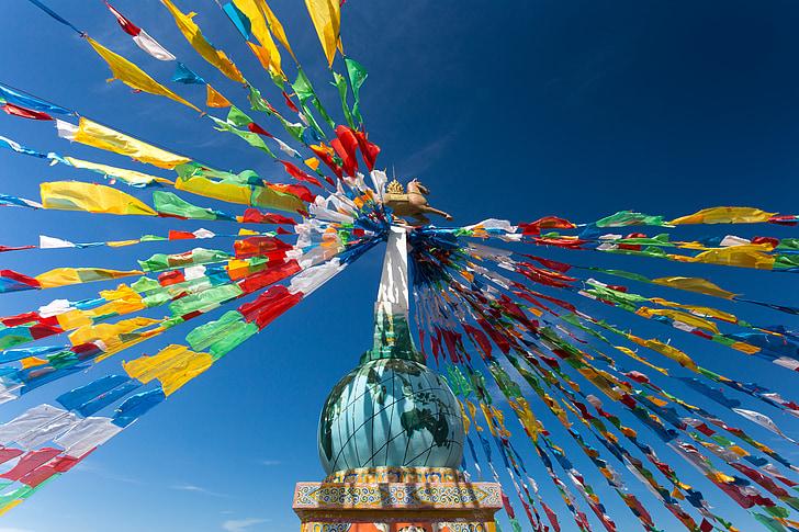 Hồ thanh Hải, Tây Ninh, tỉnh Cam Túc, Phật giáo, tôn giáo, nền văn hóa, tâm linh
