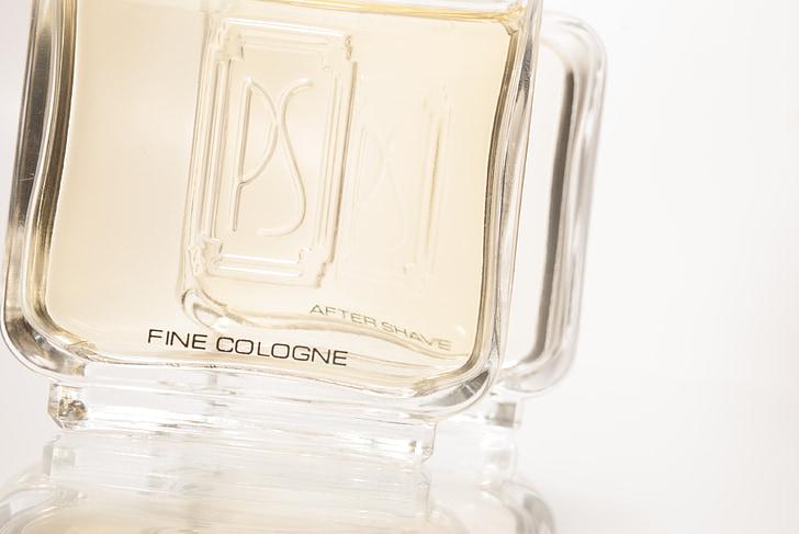 Parfüümid, lõhnab, CON, aroom, lõhn, Parfüümid Pudel, Elegance