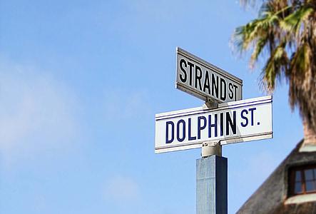 signe del carrer, directori, Escut, Nota, Direcció, senyal de trànsit, informació sobre les taules