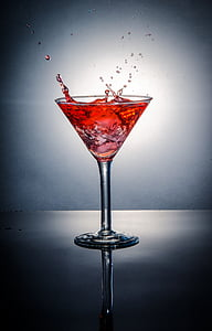 cocktail, drink, martini, drinks, alcohol, bar, gin