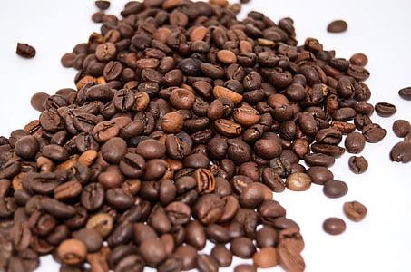 boabe de cafea, cafea, băutura, cofeina, ceai, filtru de cafea, aroma