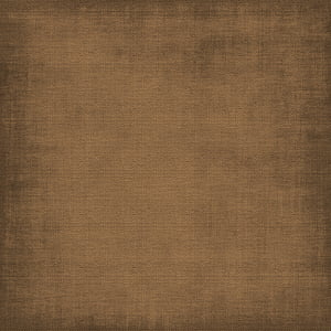 backgrounds, background, structure, brown, abstract, pattern, texture
