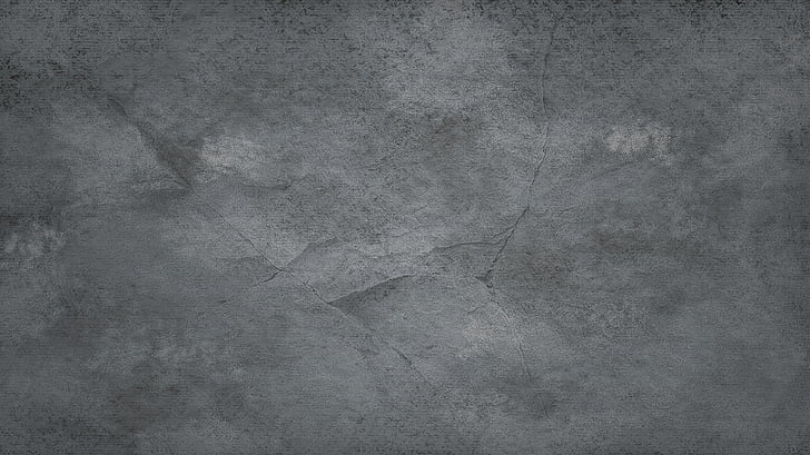 texture, background, structure, pattern, grey, black, backgrounds