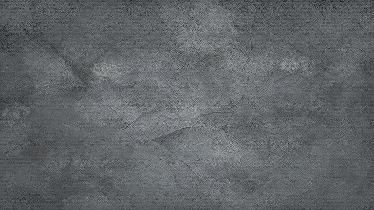 tekstuur, taust, struktuur, muster, Hall, must, taustad