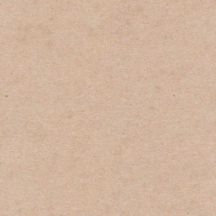 õmblusteta, tileable, tekstuur, papp, faili, kausta, leht