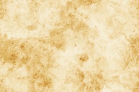 大理石, 意大利语, 材料, 表面, 纹理, 结构, 背景