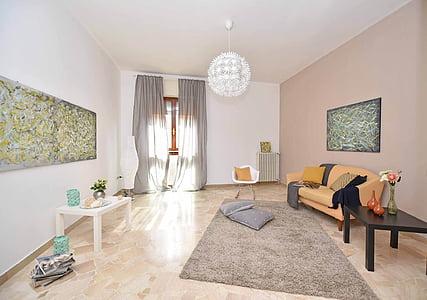 apartment, carpet, clean, floor, furniture, home, house