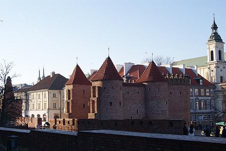 kirke, Praha, religion, Tsjekkia, hovedstad, gamlebyen, historisk
