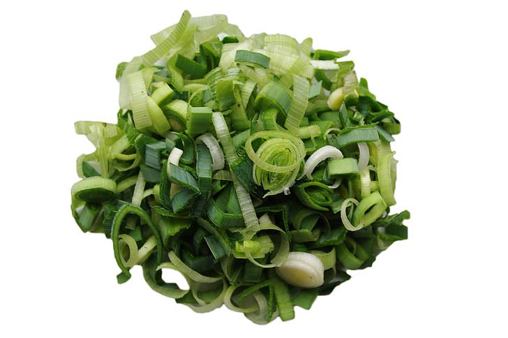 tỏi tây, rau quả, tỏi tây mùa đông, tỏi tây nhà kính, ackerl auchs, Frisch, thực phẩm