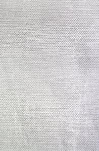 područje crtanja, tkanina, tekstura, materijal, tkanina, pamuk, tekstilna