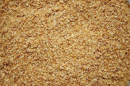 Ground cumin, thì là Ai Cập, hạt tiêu, nấu ăn, gia vị
