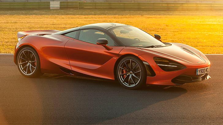 mclaren new, new mclaren, new car, car, sports Car, luxury, land Vehicle