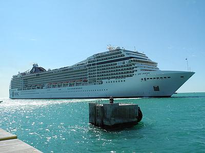 plavba, loď, Doprava, svátek, Dovolená plavby, svátky, voda
