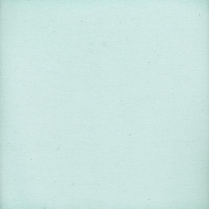 tengeri vászon, zöld szövet, türkiz szövet, zöld vászon papír