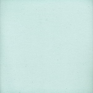 morski platnu, zelene tkanine, tirkizna tkanina, zeleni LAN papira