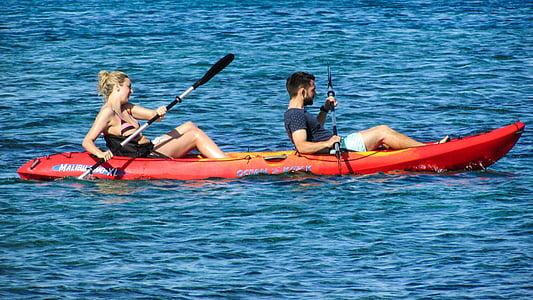 canoe kayak, sport, water sport, activity, adventure, vacation, kayak