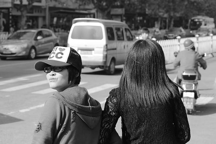 zdarma asijské dámy vanessa simmons datování historie
