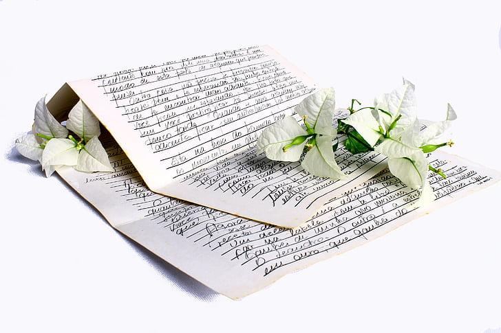 Free photo: love letter, letter, love, story, message, last message, pen |  Hippopx