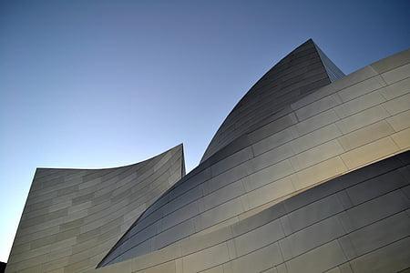betoon seina, arhitektuur, hoone, Ehitus, struktuur, betooni, Betoonitööd