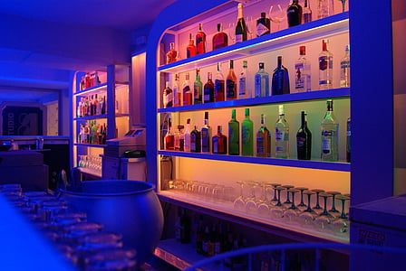 disco, night, studio81, local, alcohol, bar - Drink Establishment, restaurant