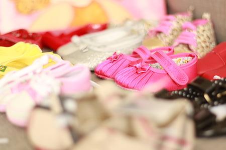 girls shoes, little shoes, kids shoes, pink, shoes, little feet, shoe