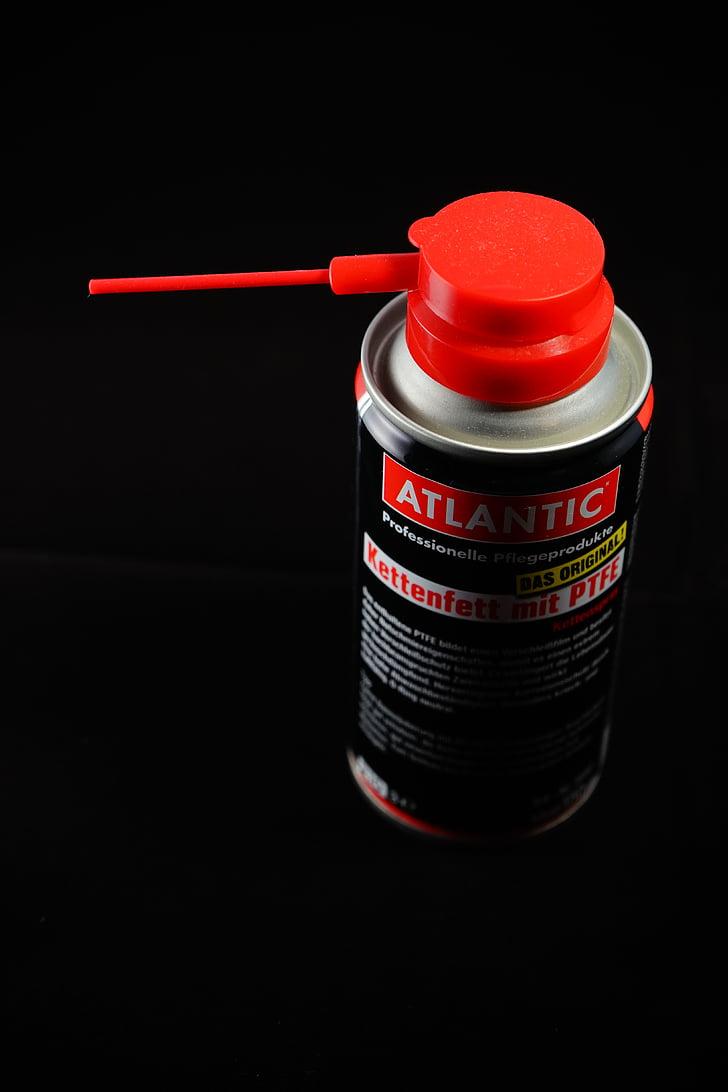 olio, grasso, olio per catena, lubrificazione, oli, grasso, casella