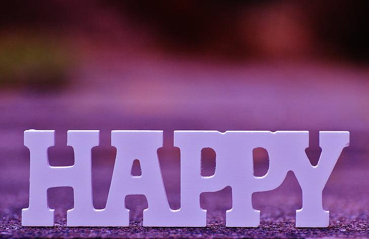 feliç, riure, divertit, emoticon, emoció, groc, alegre