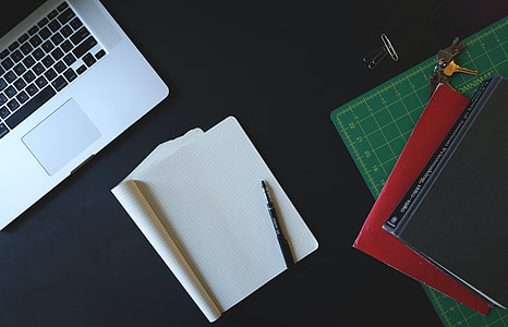 startup, start-up, notebooks, creative, computer, company, laptops