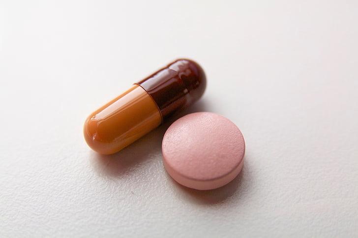 tablete, tablet, medicine, zdravila, zdravje, medicinske, drog
