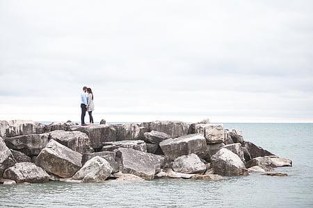 couple, love, young couple, romance, love couple, lifestyle, romantic
