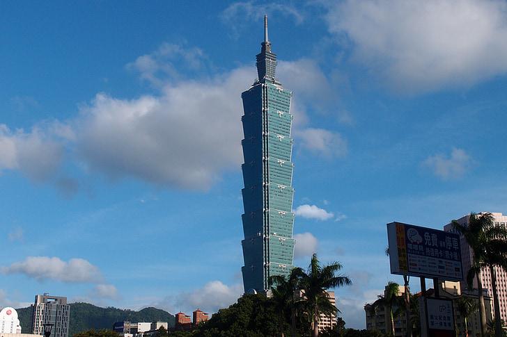edifici, 101 edifici, cel