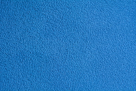 background, structure, texture, blue, stuff texture, fabric, close