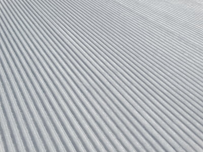 vzor, struktura, sněhové stopy, pozadí, textura, pozadí, Abstrakt