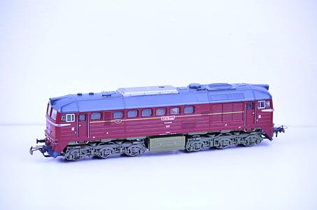 locomotive, russian, car, vehicle, transport, train, railway