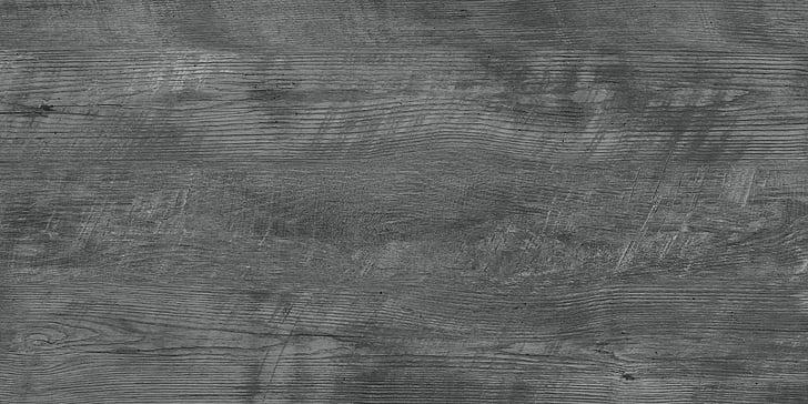 medžiai, medienos, geltona mediena, Ąžuolas, Santalas, Tiko, medienos grūdų