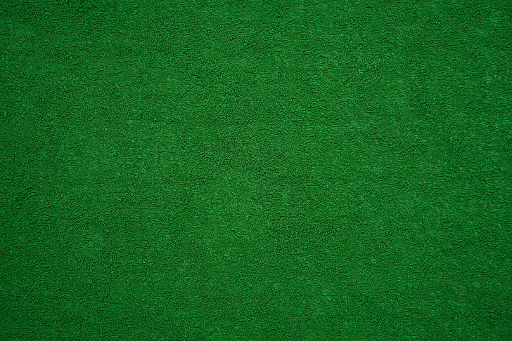 green, texture, pattern, ground, macro, background, synthetic