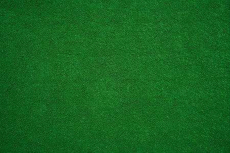 verde, trama, modello, terra, macro, Priorità bassa, sintetico