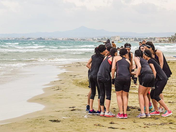 командный дух, Группа, команда, работа в команде, сотрудничество, люди, сотрудничество