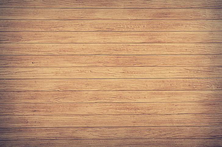 marró, fusta, fusta, tauló, fusta, fusta, fusta - material