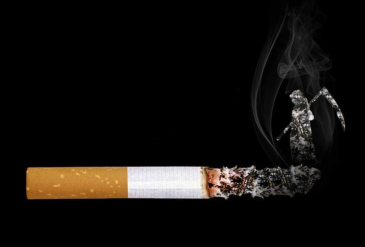 füst hogyan lehet leszokni megnövekedett tüdőkapacitás a dohányzásról való leszokáshoz