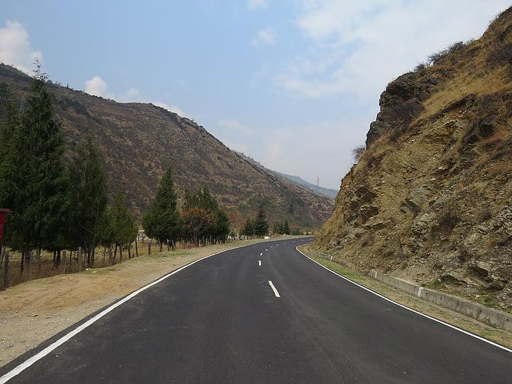 đường, điểm đến, cuộc hành trình, đi du lịch, giao thông vận tải, tuyến đường, chuyến đi