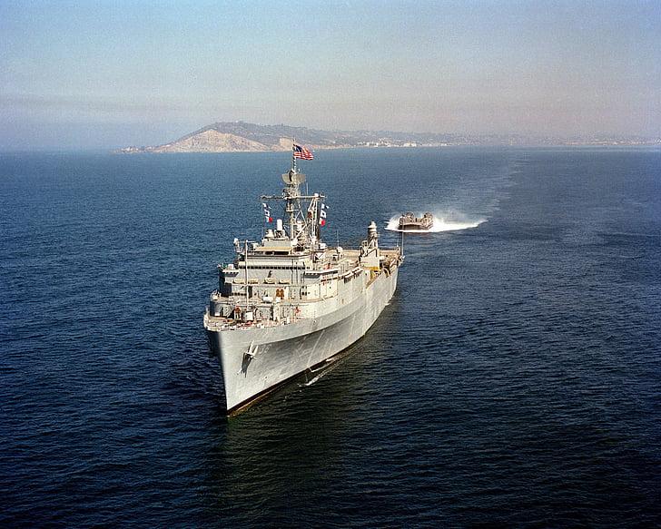 krigsskibe, skibe, kamp skibe, USA, militære, havet, kraft