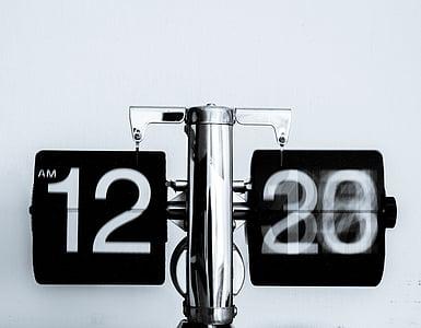 aeg, kella, liikumine, algatusel, aeg muutus, Ajas rändamine, minutilise